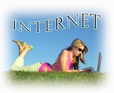 Какой интернет выбрать на дачу
